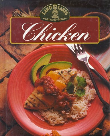 land-olakes-chicken-land-o-lakes-collector