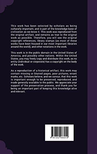 Bulletin, Issue 8