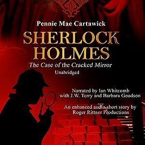 Sherlock Holmes Audiobook