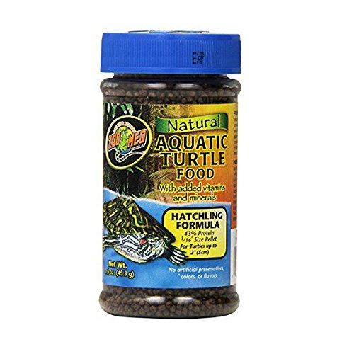 zoomed-tortugas-acuaticas-jovenes-425gr