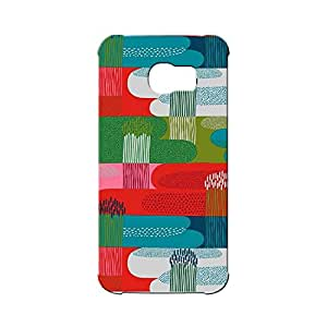 G-STAR Designer Printed Back case cover for Samsung Galaxy S6 Edge - G4302