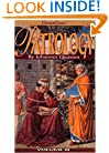 Patrology, Vol. 3: The Golden Age of Greek Patristic Literature