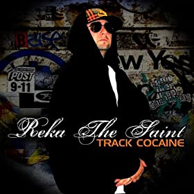 U Luvd Me 2 - Reka The Saint Feat. Donna Fran - Joski