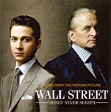 Wall Street:Geld Schlft Nicht (Money Never Sleeps)