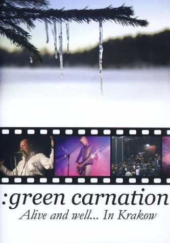 green-carnation-alive-and-well-in-krakow