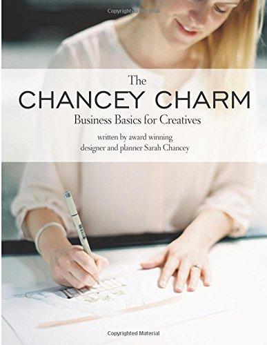 Business Basics for Creatives: Business Tips for Creative Entrepreneurs