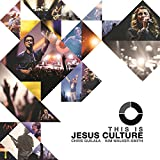 How He Loves (Live) [feat. Kim Walker-Smith]