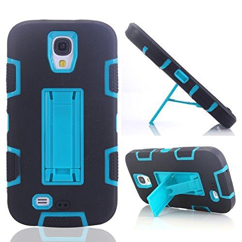 grandever-cover-ibrida-rigida-silicone-per-samsung-galaxy-s4-i9500-shock-proof-bumper-built-in-kicka