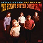 Living Dream: Best Of...