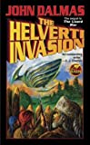 The Helverti Invasion (0743471695) by Dalmas, John