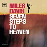 Seven Steps to Heaven by Davis, Miles [Music CD]