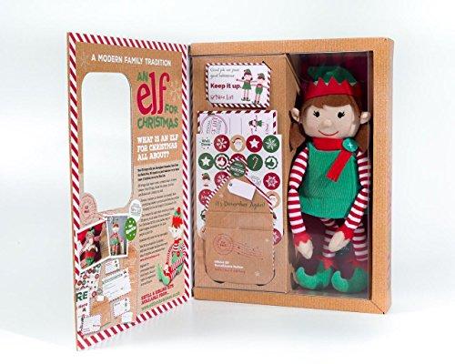 new-2016-girls-elf-sits-on-the-shelf-for-christmas-magical-childrens-reward-kit