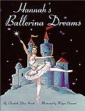Hannah's Ballerina Dreams