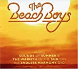 Holiday Gift Pack [2cd + DVD] [Us Import] The Beach Boys
