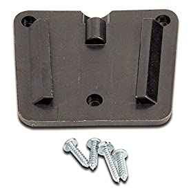 Mallory 29227 Coil Bracket