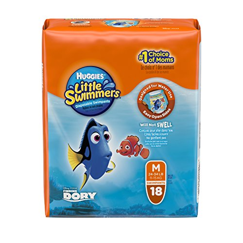 huggies-little-swimmers-disposable-swim-pants-size-medium-18-count-pack-of-4