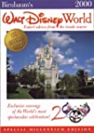 Birnbaums Walt Disney World 2000 Expe...