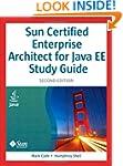 Sun Certified Enterprise Architect fo...