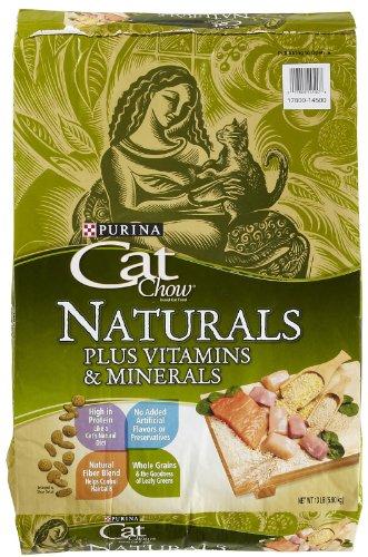 nestle-purina-pet-care-pro-cat-chow-naturals-13-lb