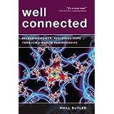 Well Connected: Releasing Power, Restoring Hope through Kingdom Partnerships ~ Phillip Butler