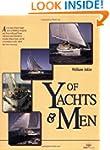 Of Yachts & Men