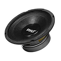 Pyle PPA12 Professional Premium Pa Woofer