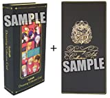 うたの☆プリンスさまっ♪ 初回限定 Dreaming Collection File付BOX