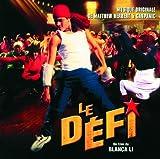 Cafe De Flore (Bof Le Defi)
