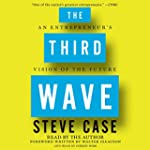 The Third Wave: An Entrepreneur's Vis...