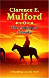 The Coming of Cassidy (Hopalong Cassidy)