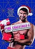 Pink Christmas 6