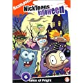 Nicktoons - Halloween - Tales of Fright