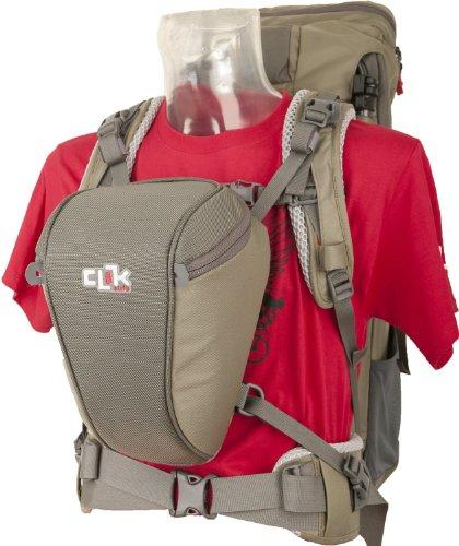 clik-elite-probody-slr-chest-pack-grey