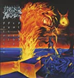echange, troc Morbid Angel - Formulas Fatal To The Flesh