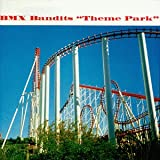 BMX Bandits Theme Park