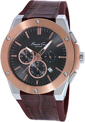 Kenneth Cole orologio KC8087