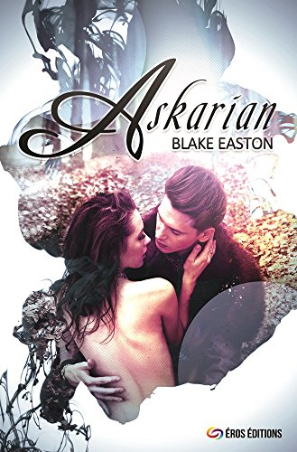 Askarian | Roman Érotique Fantasy (French Edition)
