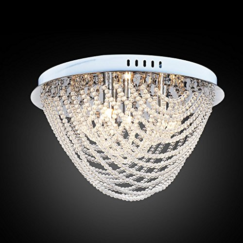 g9-luce-camera-da-letto-moderna-del-soffitto-di-cristallo-a-4-teste-semplice-ed-elegante-alla-moda-l