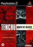 Tenchu: Wrath of Heaven (PS2)
