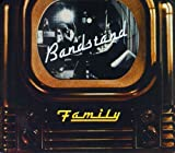 Bandstand by FAMILY (2006-05-02)