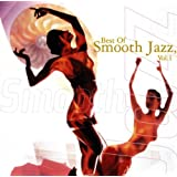 Best of Smooth Jazz 1