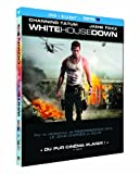 White White House Down