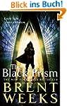 The Black Prism: Book 1 of Lightbring...