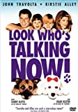 Image of Look Who's Talking Now!