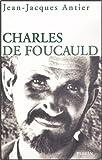 echange, troc Jean-Jacques Antier - Charles de Foucauld