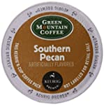 Green Mountain Coffee Southern Pecan,...