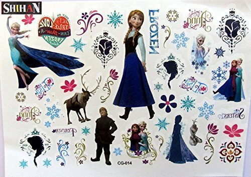 shihan-frozen-tattoos-movie-child-flash-tattoo-sticker-waterproof-temporary-tatoo-for-kids