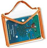 Nacht-Wimmel-Hinhörbuch: Pappbuch im Midi-Format mit Audio CD