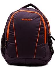 Wildmount Junior 004 - SB 15 L Backpack(PURPLE)