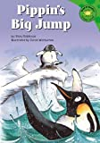 Pippins Big Jump (Read-It! Readers)